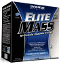 Гейнер Dymatize Elite Mass Gainer