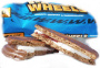 Печенье Wagon Wheels